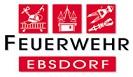 Freiwillige Feuerwehr Ebsdorf